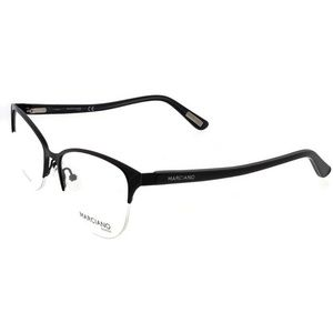 GUESS MARCIANO GM0290-002-52 EYEGLASSES